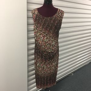NIC + ZOE/Dress